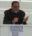 Carlos Walter Porto-Gonçalves, Semageo 2016